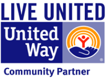 United Way of the Florida Keys