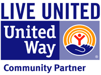 Anchors Aweigh is a United Way partner agency. We receive funding from United Way of the Florida Keys. Click Here to visit United Way of the Florida Keys